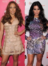 file_18_7211_september-trend-kim-kardashian-05