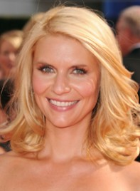file_19_7201_2010-emmy-trends-claire-danes-01