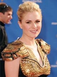 file_20_7201_2010-emmy-trends-anna-paquin-02