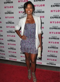 file_21_7181_must-have-wardrobe-essentials-gabrielle-union-06