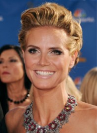 file_21_7201_2010-emmy-trends-heidi-klum-03