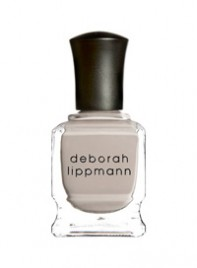 file_21_7211_september-trend-deborah-lippmann-08