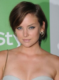 file_23_7211_september-trend-jessica-stroup-10