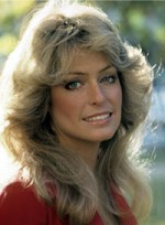 file_26_7041_most-requested-hairstyles-farrah-fawcett-03