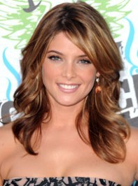 file_30_7171_celebrities-swap-lives-with-ashley-greene-02