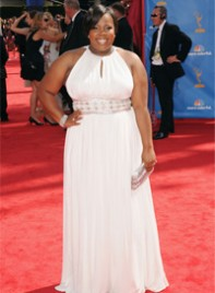 file_32_7201_2010-emmy-trends-amber-riley-14