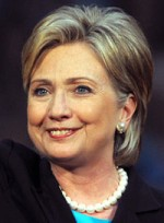 file_33_7041_most-requested-hairstyles-hillary-clinton-10