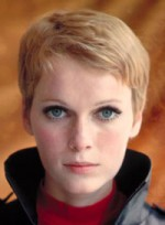 file_41_7041_most-requested-hairstyles-mia-farrow-07