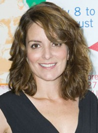 file_43_7171_celebrities-swap-lives-with-tina-fey-06