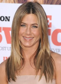 file_4_7221_best-hair-trends-jennifer-aniston-03