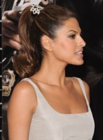 file_51_7071_oh-sht-beauty-disasters-eva-mendes-02