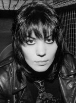 file_53_7041_most-requested-hairstyles-joan-jett-08