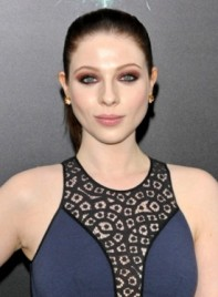 file_59184_michelle-trachtenberg-long-chic-brunette-ponytail-hairstyle-275