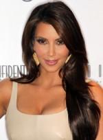 file_59_7221_best-hair-trends-kim-kardashian-10