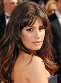 file_5_7201_2010-emmy-trends-lea-michele-04