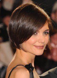file_5_7221_best-hair-trends-katie-holmes-04