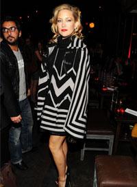 Kate Hudson fall trends