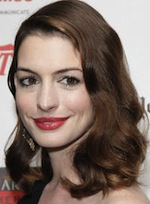 file_7151_lip-shape-personality-anne-hathaway