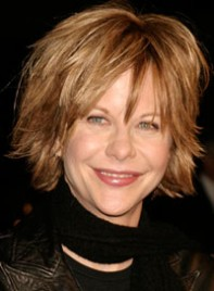 file_7_7041_most-requested-hairstyles-meg-ryan-06
