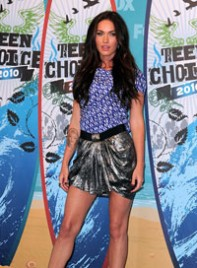 file_7_7061_teen-choice-awards-2010-megan-fox