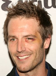 file_7_7071_oh-sht-beauty-disasters-michael-vartan-06