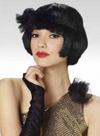 file_10_7391_halloween-costume-ideas-flapper-07