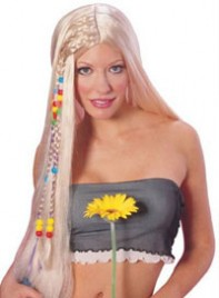 file_11_7391_halloween-costume-ideas-hippie-08