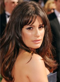 file_14_7251_best-new-hairstyles-fall-lea-michele-01
