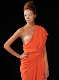 file_27_7321_weirdest-fashion-week-looks-08
