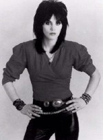 file_31_7391_halloween-costume-ideas-joan-jett-11