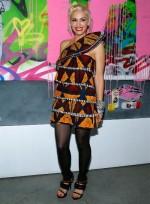 file_34_7331_celebrities-at-fashion-week-gwen-stefani-01