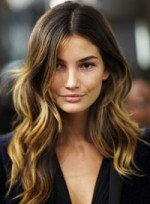 file_39_7251_best-new-hairstyles-fall-02