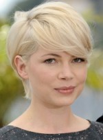 file_39_7271_michelle-williams-straight-bob-chic-blonde-200