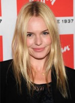 file_40_7251_best-new-hairstyles-fall-kate-bosworth-03