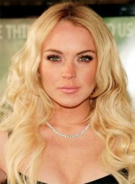file_40_7291_celebrity-hair-color-addiction-linday-lohan-blonde-17