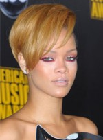 file_41_7271_ways-to-style-short-hair-rihanna-12