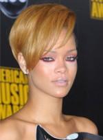 file_41_7271_ways-to-style-short-hair-rihanna-12