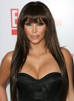 file_42_7251_best-new-hairstyles-fall-kim-kardashian-05