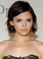 file_46_7271_ways-to-style-short-hair-ginnifer-goodwin-03