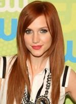 file_53_7291_celebrity-hair-color-addiction-ashlee-simpson-red-08