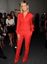 file_53_7331_celebrities-at-fashion-week-heidi-klum-04