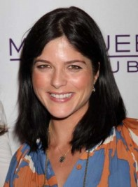file_59192_selma-blair-medium-straight-sophisticated-275
