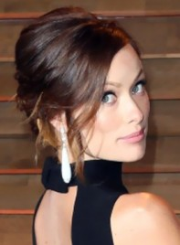file_59194_Olivia_Wilde-Formal-Brunette-Sophisticated-Updo-Hairstyle-275