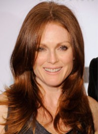 file_5_7251_best-new-hairstyles-fall-julianne-moore-04