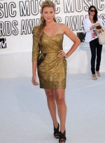 file_64_7281_mtv-vmas-2010-lauren-bosworth-07