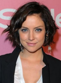file_6_7271_ways-to-style-short-hair-jessica-stroup-05
