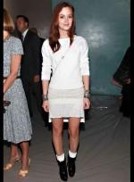 file_74_7331_celebrities-at-fashion-week-leighton-meester-09