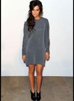 file_75_7331_celebrities-at-fashion-week-ashley-tisdale-10