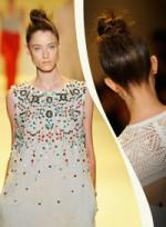 file_76_7381_fashion-week-shortcuts-05