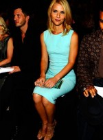 file_79_7331_celebrities-at-fashion-week-claire-danes-14